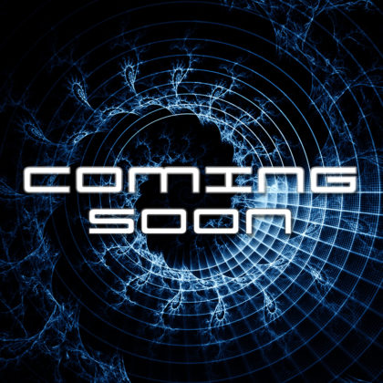 http://www.catalystrecords.org/wp-content/uploads/2017/06/coming-soon.jpg